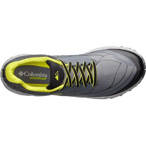Magasin De Vente Columbia Caldorado III Outdry - Chaussures running Homme - gris sur campz.fr ! Réduction Vente En Ligne Dernières Collections En Ligne Pas Cher gYt9Xs